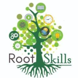 Root Skills