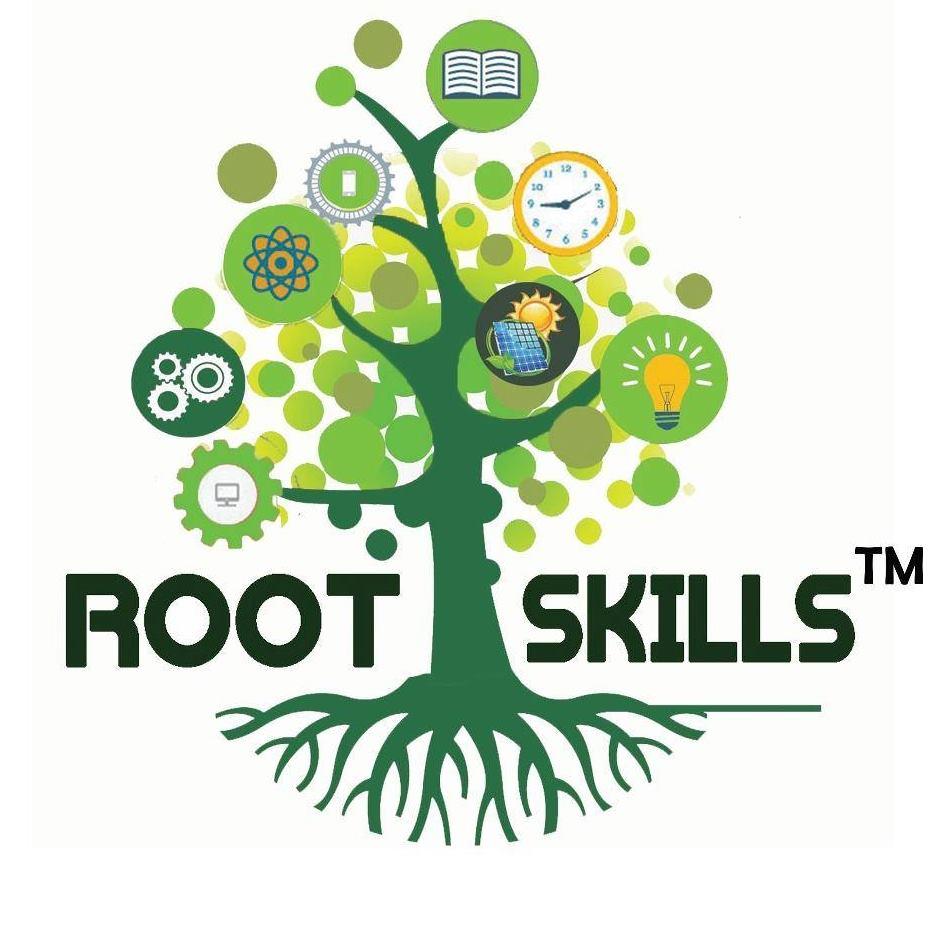 Rootskills